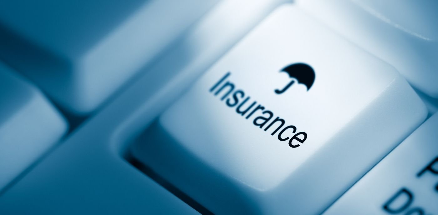 Do You Need Special Insurance to Deliver Food?